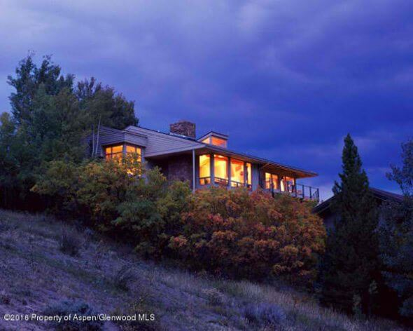 Aspen real estate 100817 144832 48 Summit Lane 1 590W