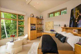 Aspen real estate 100817 144832 48 Summit Lane 4 190H