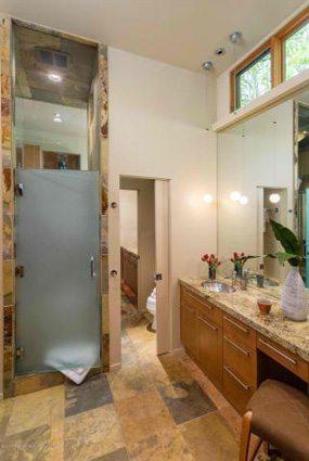 Aspen real estate 100817 144832 48 Summit Lane 5 190H