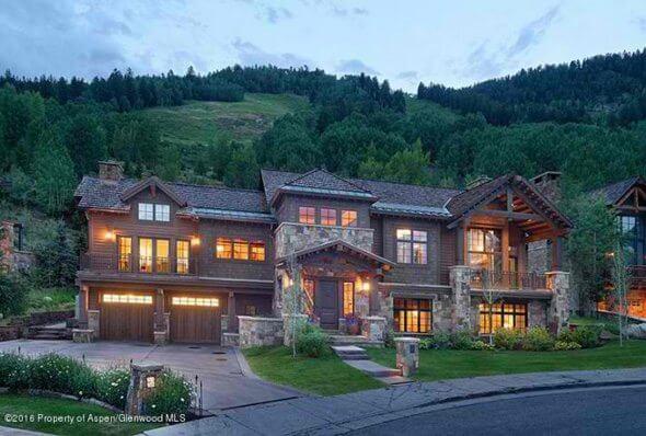 Aspen real estate 100817 146955 934 S Mill Street 1 590W