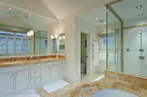 Aspen real estate 100817 146955 934 S Mill Street 5 190H