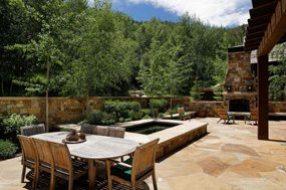 Aspen real estate 100817 146955 934 S Mill Street 6 190H