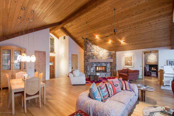 Aspen real estate 100817 148280 125 Trail Lane 2 590W