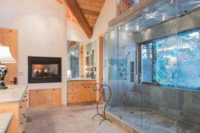 Aspen real estate 100817 148280 125 Trail Lane 5 190H