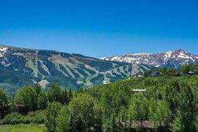 Aspen real estate 100817 148280 125 Trail Lane 6 190H
