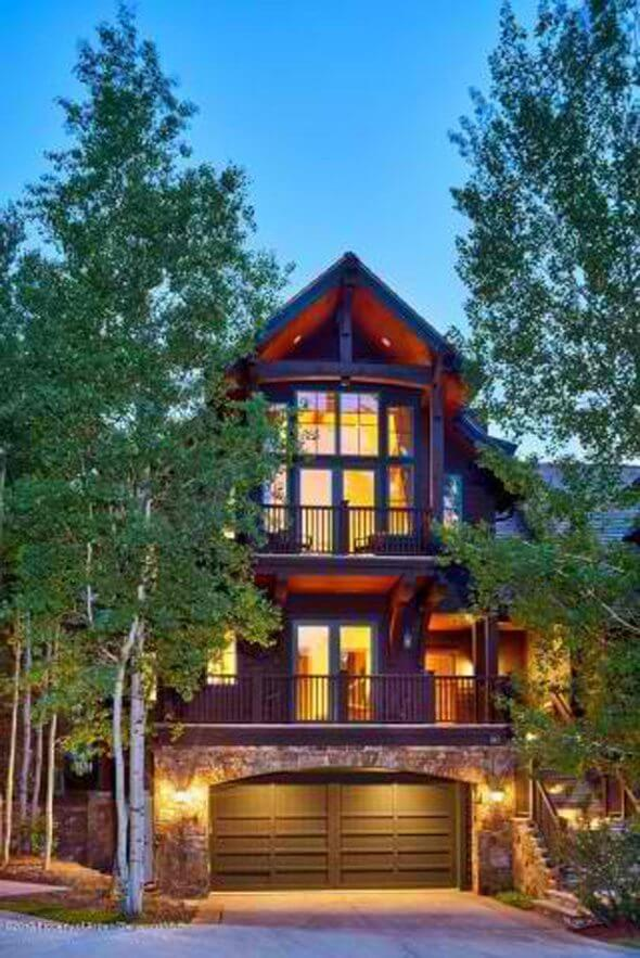Aspen real estate 100817 149521 103 Stein Way 1 590W