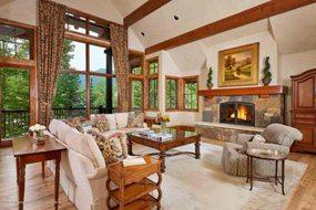 Aspen real estate 100817 149521 103 Stein Way 2 190H