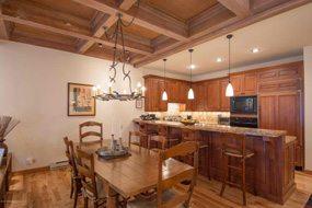 Aspen real estate 101517 142830 770 Ridge Road Unit 5 3 190H
