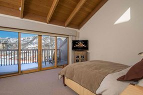 Aspen real estate 101517 142830 770 Ridge Road Unit 5 4 190H
