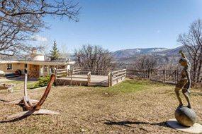 Aspen real estate 101517 144011 860 W Buttermilk Road 6 190H