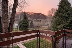 Aspen real estate 101517 144413 625 Gillespie Street 6 190H