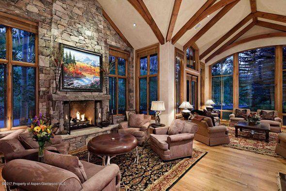 Aspen real estate 101517 150295 80 Spruce Ridge Lane 2 590W