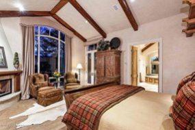 Aspen real estate 101517 150295 80 Spruce Ridge Lane 4 190H