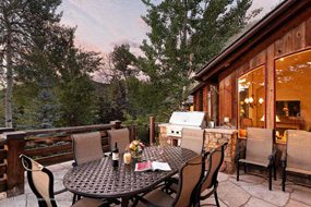 Aspen real estate 101517 150295 80 Spruce Ridge Lane 6 190H