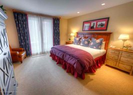 Aspen real estate 102217 123794 0134 Snowmass Club 4 190H