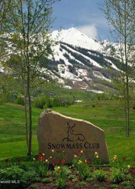 Aspen real estate 102217 123794 0134 Snowmass Club 6 190H