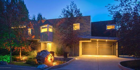 Aspen real estate 102217 147040 257 Park Avenue 1 590W