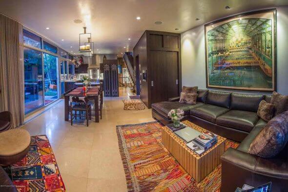 Aspen real estate 102217 147040 257 Park Avenue 2 590W