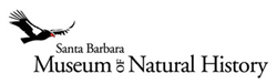Santa Barbara Museum of Natural History - Planning the Perfect Santa Barbara Family Vacation