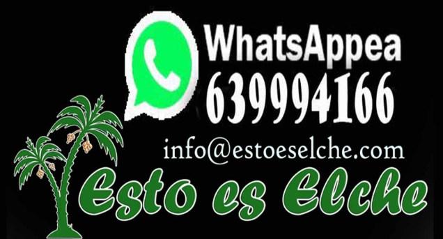 1431190947-Esto es elche wasapea