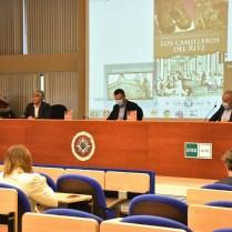 210409_Presentacion_Libro_PacoEscudero_01