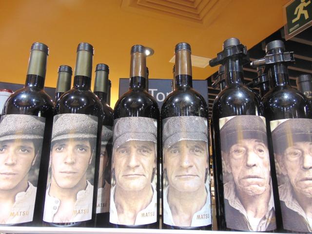 O preço do vinho certamente te surpreender positivamente!