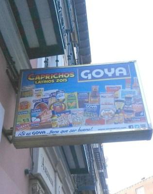 produtos_brasileiros_em_madrid