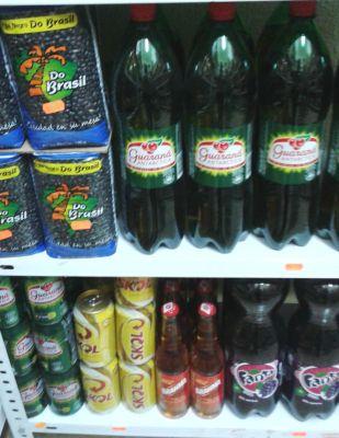 produtos_brasileiros_em_madrid_8