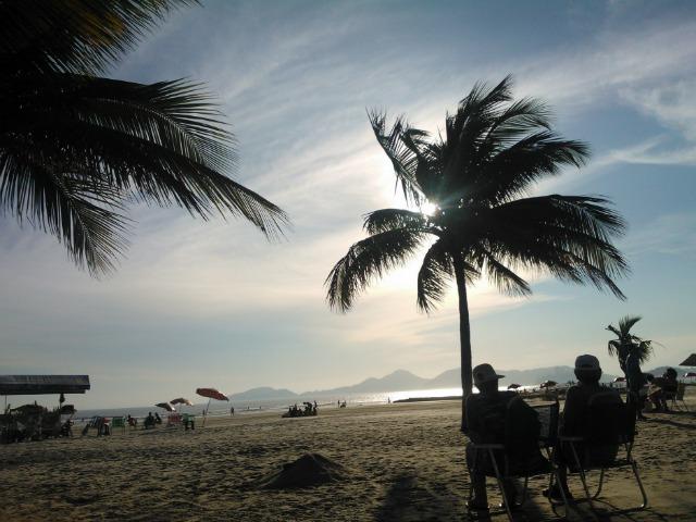 trabalhar na Espanha aposentar no brasil