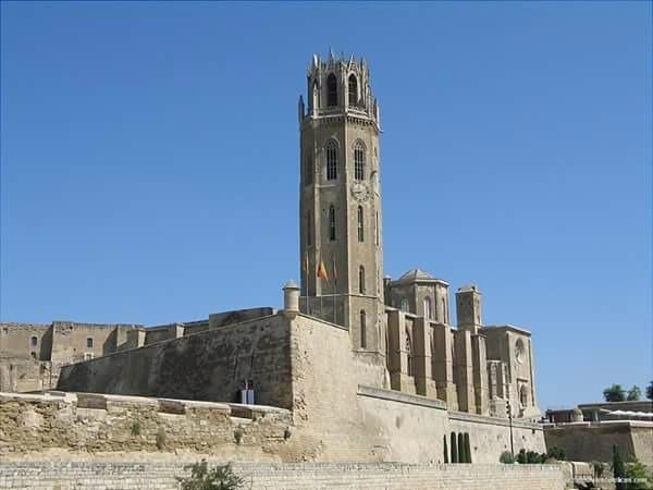 cidade da catalunha