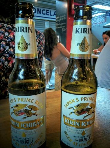 cerveja-japonesa-madrid