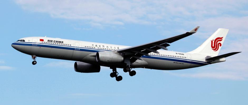 aviao-air-china