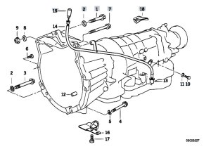 Bmw E36 Diagram  Best Place to Find Wiring and Datasheet
