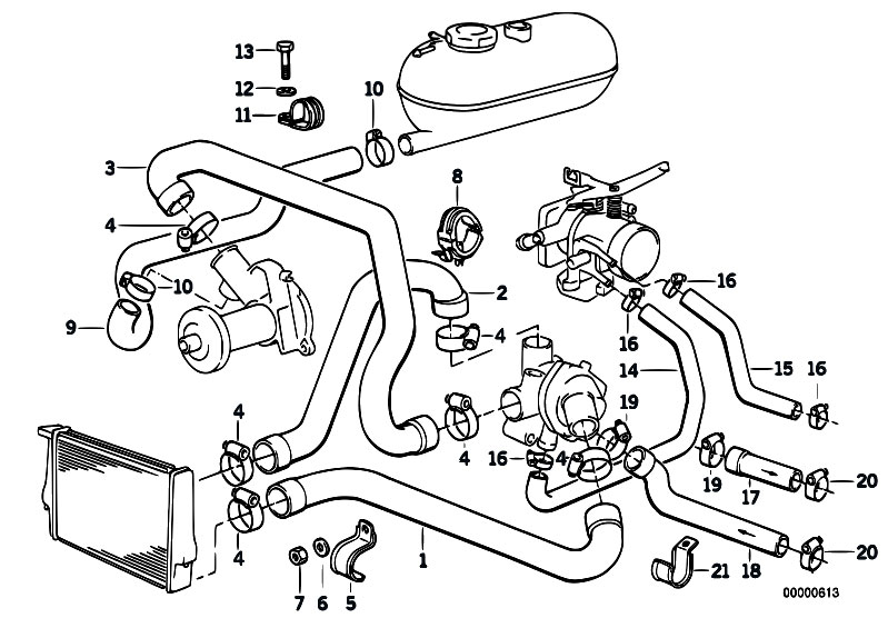 N54 Belt Diagram Free Electrical Wiring Diagram 52 213 Flagrananet Com