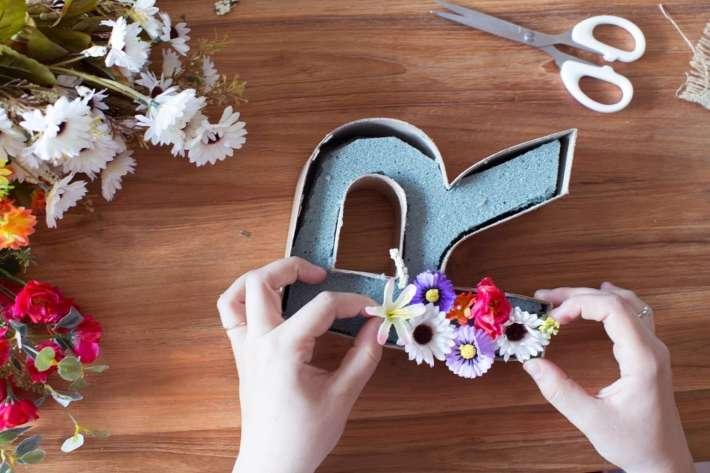 lletres-amb-flors-masialagarriga-estoreta (23 de 49)
