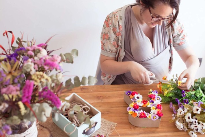 lletres-amb-flors-masialagarriga-estoreta (41 de 49)