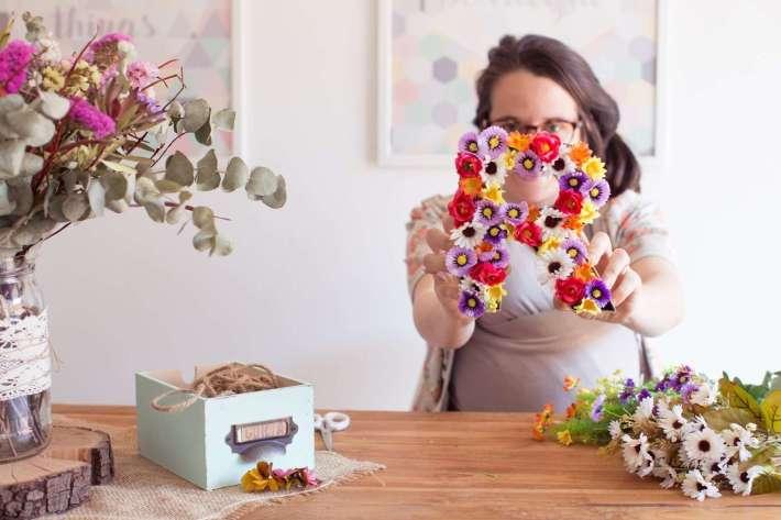 lletres-amb-flors-masialagarriga-estoreta (43 de 49)