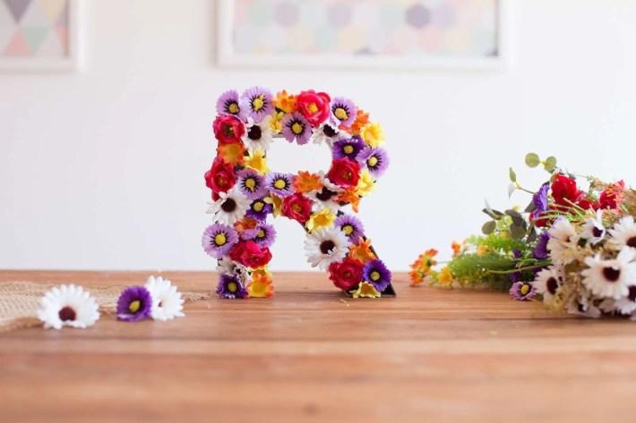 lletres-amb-flors-masialagarriga-estoreta (47 de 49)