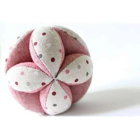pelota-montessori