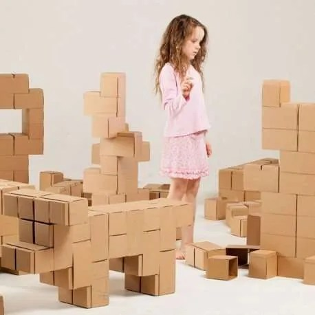 juego-construccion-gigi-bloks-xl-30-pzs