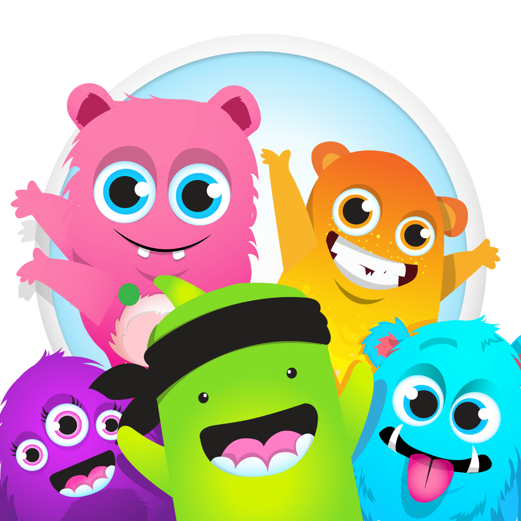 Classdojo An App For All Lower School Teachers And Special