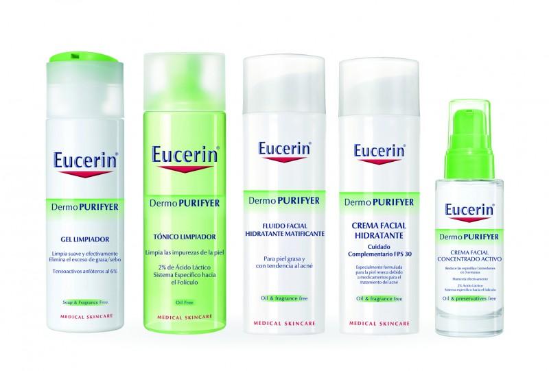 17c9d-imagen-de-producto-eucerin