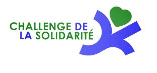 Challenge Solidarité