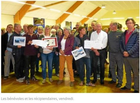 2016-remise-cheque-photo