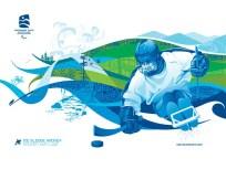 Vancouver 2010 - Hockey sobre hielo