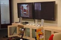 Oficinas Google - Diversión en el trabajo, para la innovación
