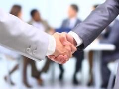 Calidad en la atención al cliente I