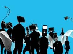 Mantenerse al día con los nativos digitales