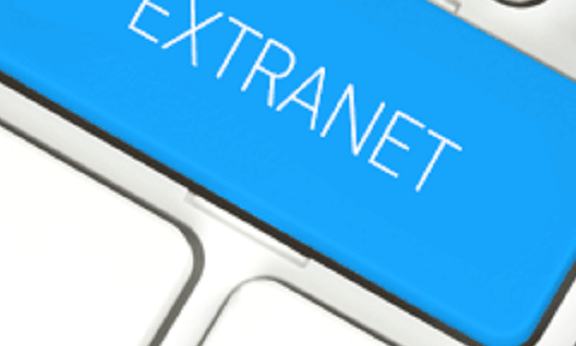 La Extranet o Intranet Extendida