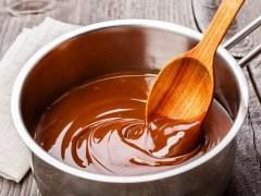 Dulce de Leche - Historia del dulce de leche